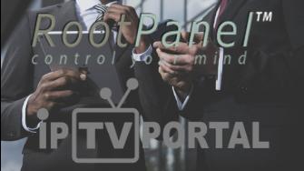 Решение IPTVPORTAL доступно более чем 90% операторов связи