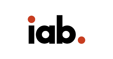 The Interactive Advertising Bureau (IAB) Russia