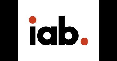 The Interactive Advertising Bureau (IAB) Russia
