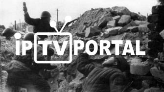 B2B-продажи: инструкция бойца для бега по минному полю
