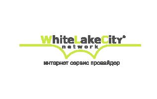 Интернет-провайдер Проксима - партнер проекта IPTVPORTAL
