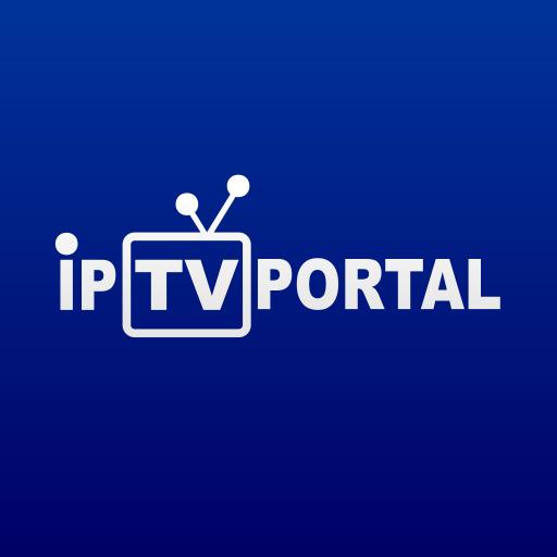 """Картинки по запросу """"iptvportal"""""""