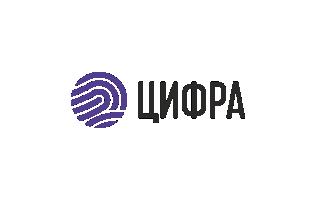 Цифровая SAT-IP приставка поддерживает решения IPTVPORTAL