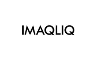 Приставки imaqliq поддерживают решения IPTVPORTAL