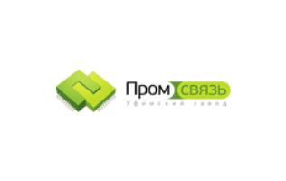 Приставки уфимского завода ПромСвязь поддерживают решения IPTVPORTAL.